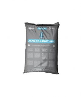Hydrorobic Grow Shop Online | JANECO LIGHT MIX ATAMI 20L