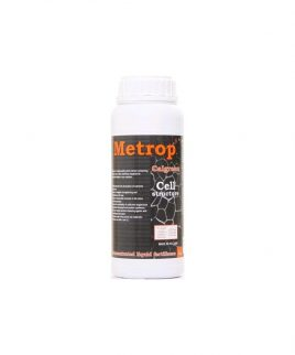 Hydrorobic Grow Shop Online | METROP CALGREEN 250 ml