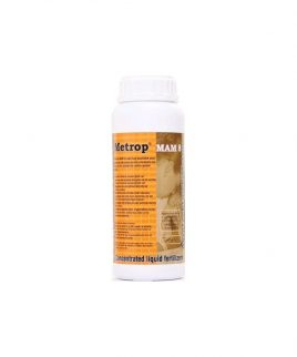 Hydrorobic Grow Shop Online | METROP MAM 250 ml