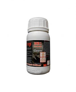 Hydrorobic Grow Shop Online | METROP MR1 250 ml