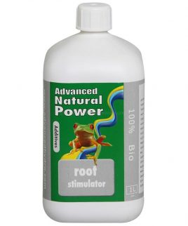 Hydrorobic Grow Shop Online | ADVANCED HYDROPONICS ROOT 1 L