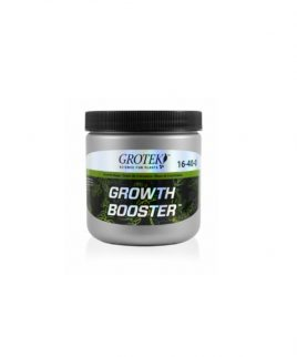 Hydrorobic Grow Shop Online | GROWTH BOOSTER 20G