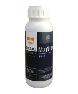 Hydrorobic Grow Shop Online | MAGNIFICAL 1L