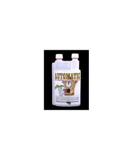 Hydrorobic Grow Shop Online | AUTOMATIC 250 ml