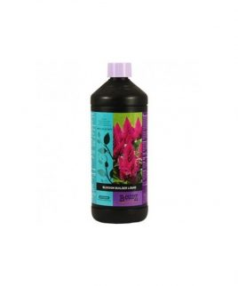 Hydrorobic Grow Shop Online | ATAMI B'CUZZ BLOSSOM BUILDER 250 ml