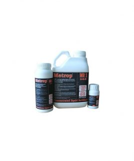 Hydrorobic Grow Shop Online | METROP MR1 1L
