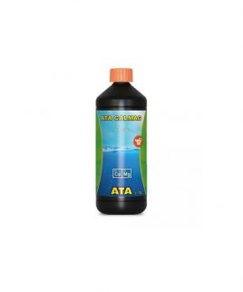 Hydrorobic Grow Shop Online | ATA CALMAG 250 ml