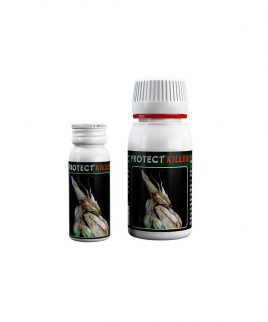 Hydrorobic Grow Shop Online | PROTECT KILLER 60 ml