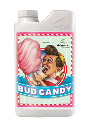 AD1027 Bud Candy 1 L Advanced Nutrients