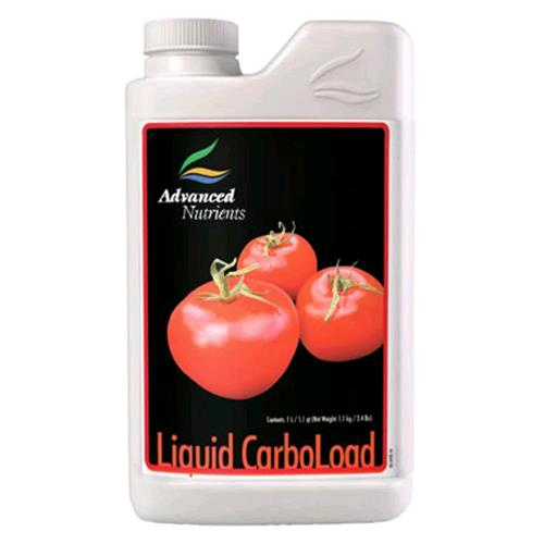 AD1040 Carboload 250 ml Advanced Nutrients