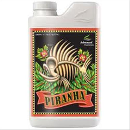 AD1081 Piranha 500 ml Advanced Nutrients