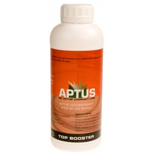 AF1015 Aptus Top Booster 100 ml