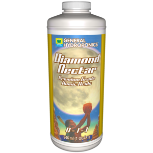 DiamondNectar_Quart