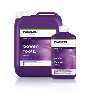 FP1040 Power Roots 250 ml Plagron