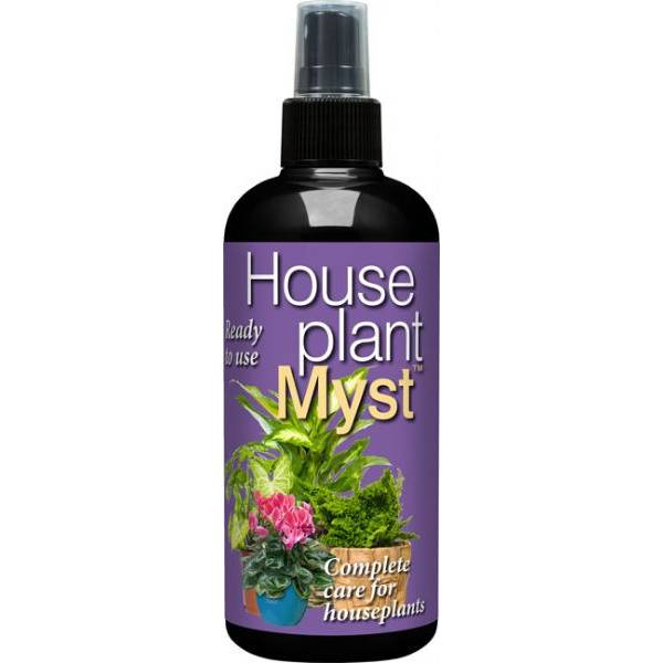 GT1070 HousePLant Mist 300 ml