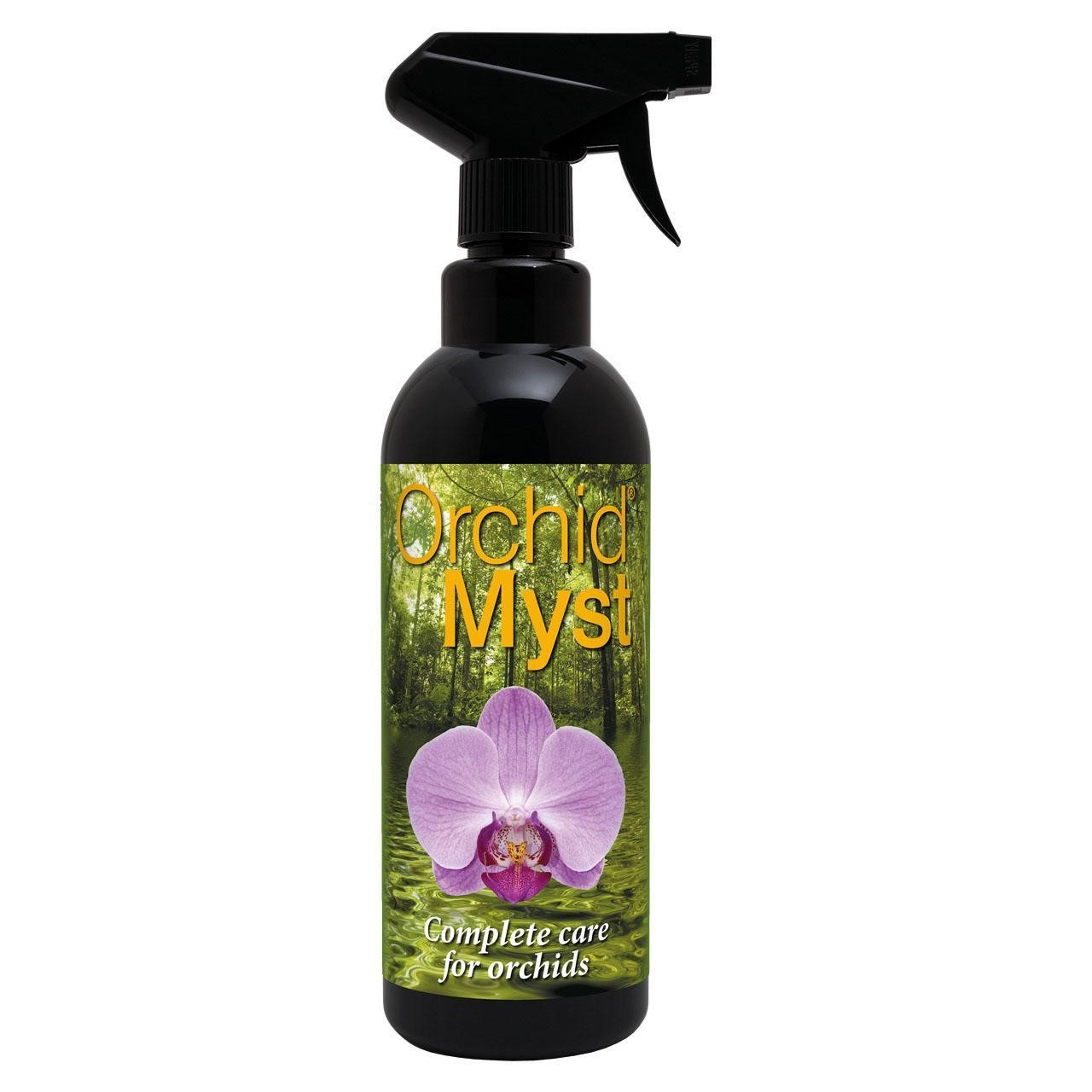 GT2000 Orchid Myst 300 ml
