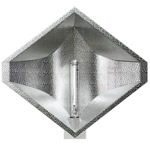 IS1021 Diamond reflector D600