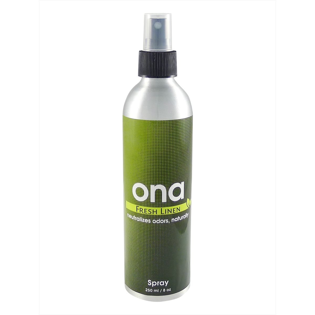 ona_spray_indoorline_freshlinen