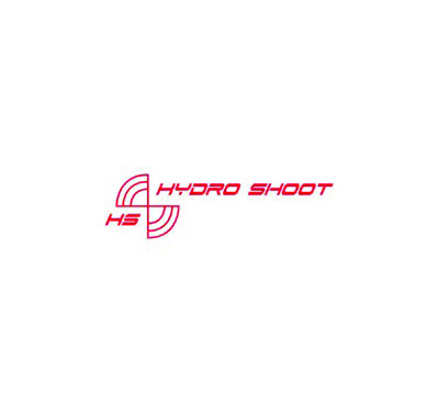 HYDRO SHOOT