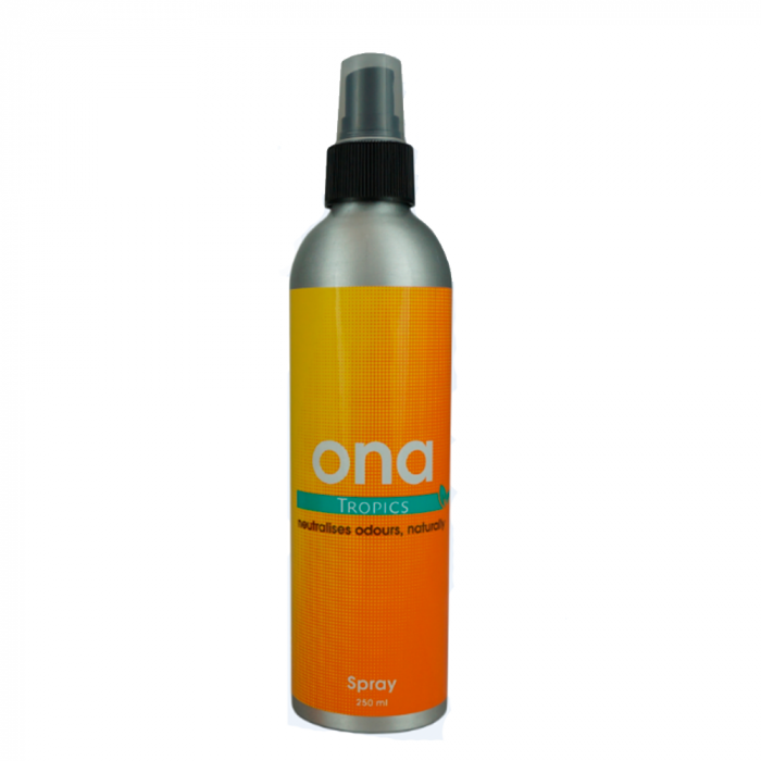 ona_spray_indoorline_tropics