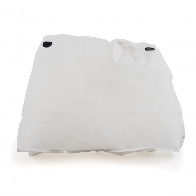 T4_Dry_Filter_Bag_70_Micron