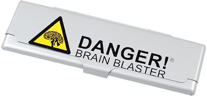 K.S._Cigarettepaper_Box_Danger_Brain_Blaster_BOX-551.jpg