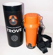 Trove_all_in_one_TR5894.jpg